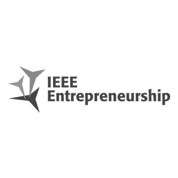 IEEE Entrepreneurship