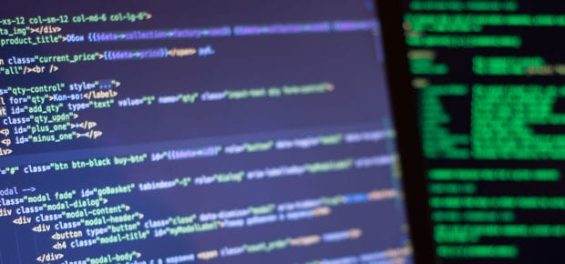 Top Programming Languages >> Top Programming Languages and Their Real World ...