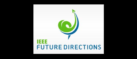 IEEE Future Directions