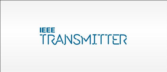 IEEE Transmitter
