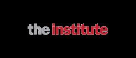IEEE <i>The Institute</i>