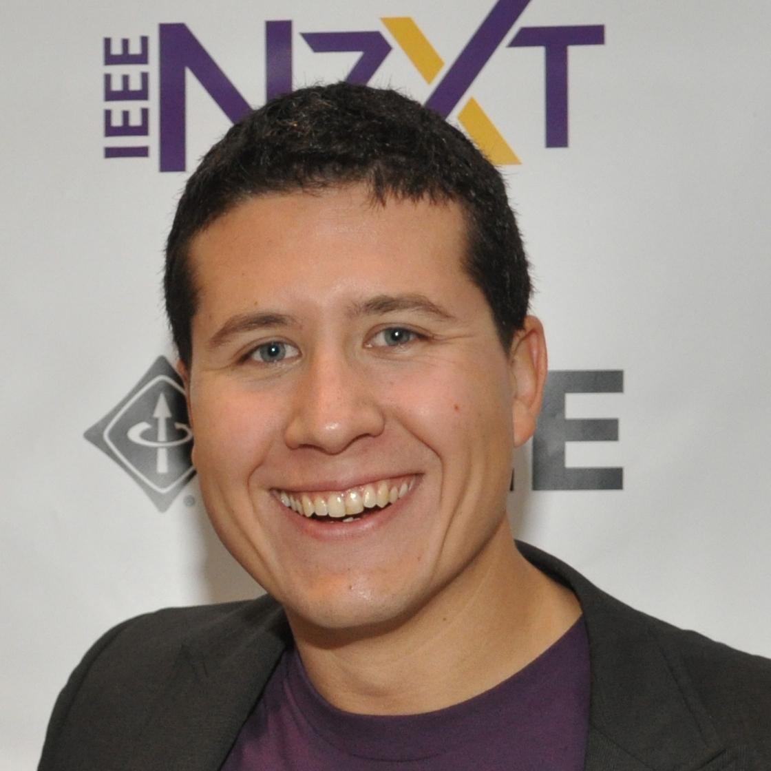 Mario Milicevic