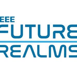 FUTURE REALMS