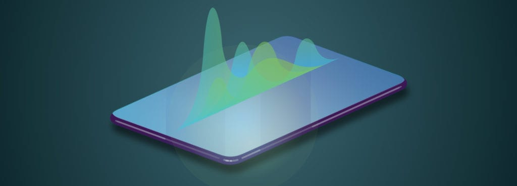 Day Three of CES® 2019: Ascendant Virtual Assistants