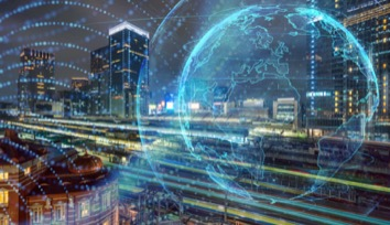 Why the Development of Wireless Networks Is Important for Global IoT Growth