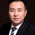 Han Guangjie