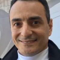 Charles Casimiro Cavalcante headshot