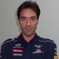 Eduardo Ogasawara