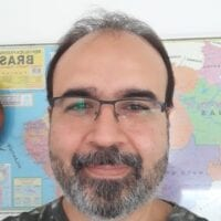Guilherme Barreto headshot