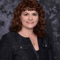 Karen Panetta headshot