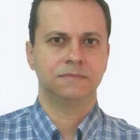 Jose Paulo Vilela da Cunha headshot
