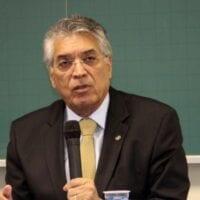 Jose Roberto Cardoso headshot