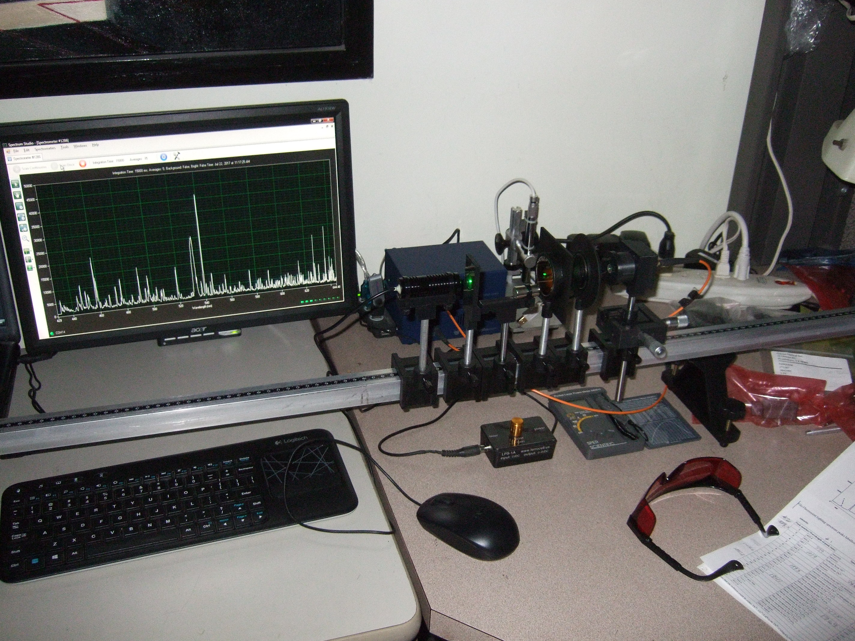 Mode of transmission-5135